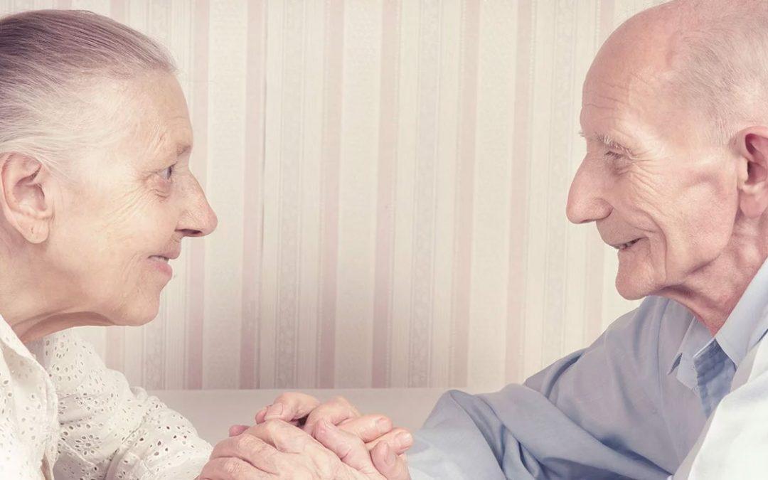 Häusliche Pflege im Kreis Göppingen – Infos und was Sie wissen müssen